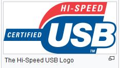 Pengertian, Perbedaan, Kelebihan dan Kekurangan USB 2.0 dan 3.0