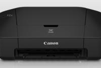 cara mengatasi canon ip2870s blink 16x mudah