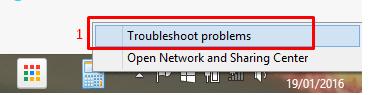 laptop tidak bisa connect wifi hardware lemah