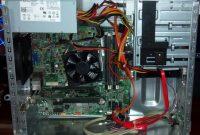 cara merawat mainboard motherboard komputer