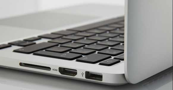 laptop mati mendadak