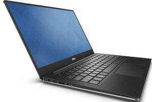 cara merawat laptop untuk pemula