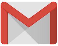 membuat akun google gmail