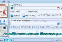 aplikasi convert pdf to word
