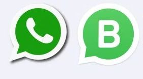 Perbedaan Whatsapp Messenger dan Whatsapp Business