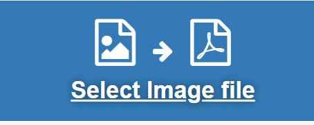 Convert JPG to PDF menggunakan PDF Converter