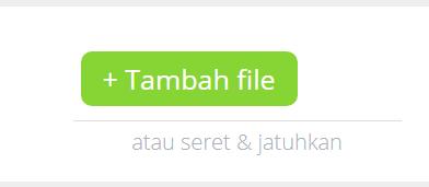 Menggabungkan File PDF dengan PDFCandy