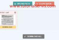 convert pdf ke word via pdf to doc