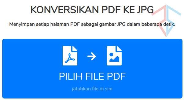 free pdf convert ke jpg dengan freepdfconvert