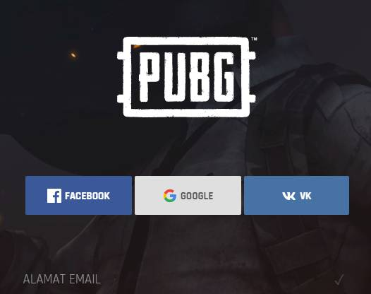 Download PUBG Lite PC